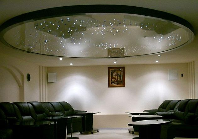 Dalles polystyrene plafond interdit travaux devis en ligne for Faux plafond colle